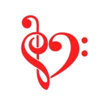 Heart Centered Singing Lessons
